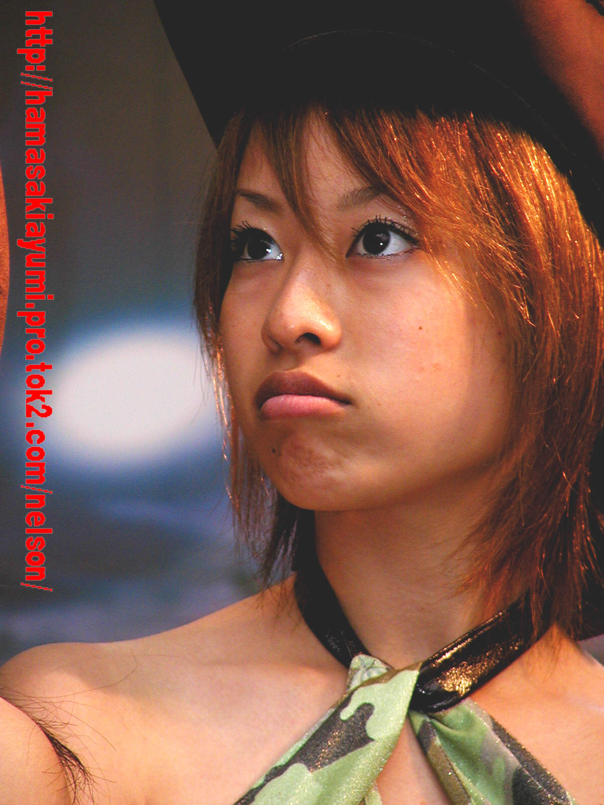 五十嵐恵の画像 p1_7